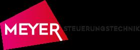 Meyer Steuerungstechnik Logo