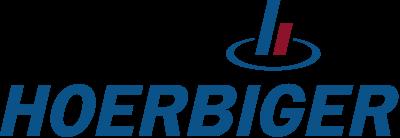 Zulieferer HOERBIGER - Partner der Meyer Steuerungstechnik