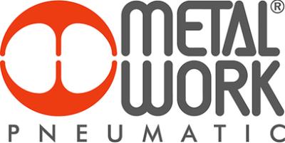 Zulieferer METAL WORK Pneumatic - Partner der Meyer Steuerungstechnik
