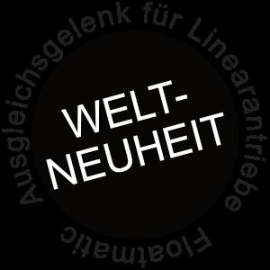 Meyer Steuerungstechnik - Weltneuheit